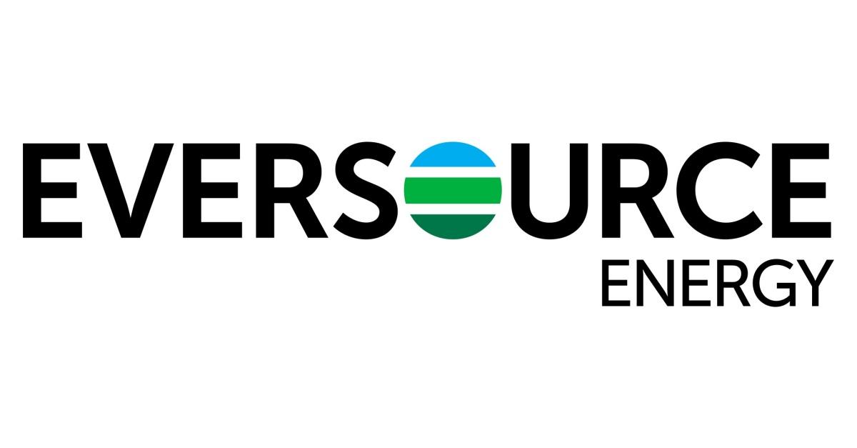 Eversource Logo
