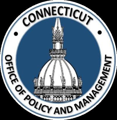 OPM Logo
